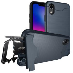 új 2018-as iPhone tokok